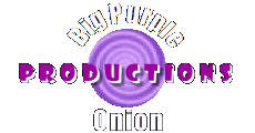 Big Purple Onion Productions